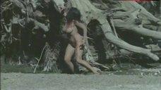 Raven De La Croix Full Undressed – Up!