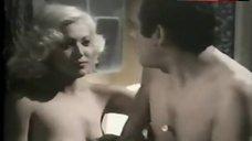 Agata Lys Topless Scene – La Nueva Marilyn