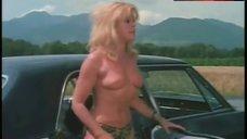 Christiane Maybach Topless Scene – Naughty Nymphs