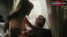 Susan George Interracial Sex – Mandingo