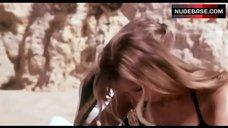 10. Susan George Bikini Scene – Die Screaming Marianne