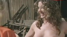 Renee Rea Topless Scene – Fast Lane To Malibu