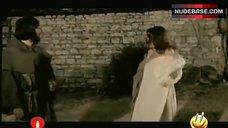 4. Rosemarie Lindt Full Frontal Nude – Giochi Proibiti Dell'Aretino Pietro, I
