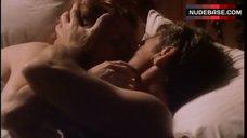Melissa Gilbert Sensual Sex – The Soul Collector