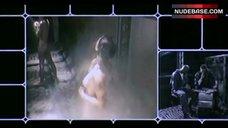 Liz May Brice Naked Boobs – Fortress 2