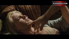Kate Bosworth Aborted Sex – Straw Dogs