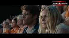 2. Kate Bosworth Ass Scene – Straw Dogs