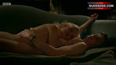 Kate Bosworth Side Boob – Ss-Gb
