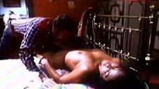 Giocanda Full Naked – Comezon A La Mexicana