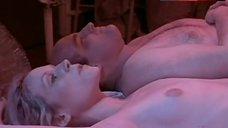 Patty Caton Boobs Scene – Joe