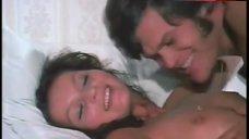 Eva Garden Sex Scene – Naughty Nymphs