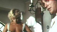 nackt Geissler Margit Von bis