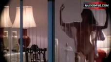 Melanie Griffith Bare Boobs – Body Double