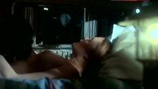Melanie Griffith Sex Scene – Joyride