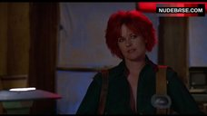 Melanie Griffith Sexy Scene – Cherry 2000