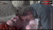 Melanie Griffith Intim Scene – Cherry 2000