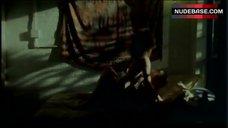 10. Chandra West Sex Scene – The Perfect Son