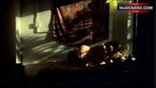 6. Chandra West Sex Scene – The Perfect Son
