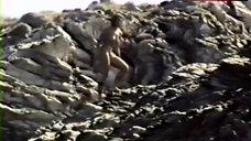 Eleni Dragoumi Full Naked – L' Arbre Sous La Mer