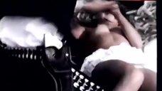 4. Maritza Olivares Naked Breasts – El Caballo Del Diablo