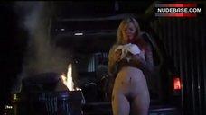 2. Emily Haack Full Frontal Nude – Ratline