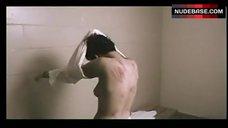 Jade Leung Naked Boobs and Butt – Hei Mao