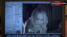 Mircea Monroe Porn Scene – Episodes