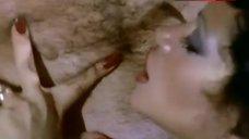 1. Vanessa Del Rio Real Sex Scene – Babylon Pink