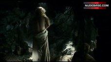 Sophia Myles Undressing – Tristan + Isolde