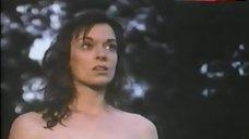 10. Deborah Tranelli Naked – Naked Vengeance