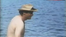 4. Deborah Tranelli Naked – Naked Vengeance