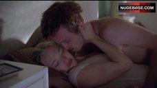 6. Amanda Seyfried Sex Scene – Big Love
