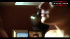 1. Amanda Seyfried Hot Scene – House, M.D.
