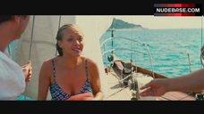 9. Amanda Seyfried Sexy – Mamma Mia!
