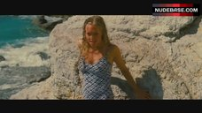 1. Amanda Seyfried Hot Scene – Mamma Mia!