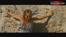 5. Amanda Seyfried Hot Scene – Mamma Mia!