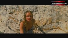 6. Amanda Seyfried Hot Scene – Mamma Mia!