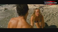 8. Amanda Seyfried Hot Scene – Mamma Mia!