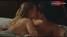 2. Amanda Seyfried Hot Scene – Jennifer'S Body