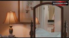 2. Amanda Seyfried Naked in Bathroom – Chloe