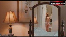 5. Amanda Seyfried Naked in Bathroom – Chloe