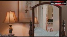 6. Amanda Seyfried Naked in Bathroom – Chloe