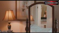 7. Amanda Seyfried Naked in Bathroom – Chloe