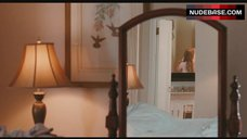 8. Amanda Seyfried Naked in Bathroom – Chloe