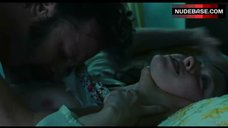 6. Amanda Seyfried Sex Scene – Lovelace