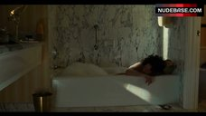 Amanda Seyfried Hot Scene in Bathtub – Lovelace