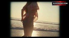 5. Amanda Seyfried Ass Scene – Lovelace