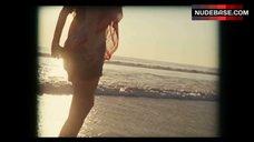 6. Amanda Seyfried Ass Scene – Lovelace
