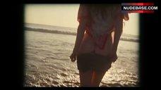 8. Amanda Seyfried Ass Scene – Lovelace