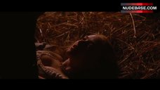 8. Amanda Seyfried Hot Scene – Red Riding Hood